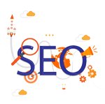SEO优化&SEO Optimization